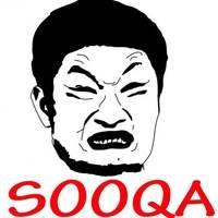 Sooqa