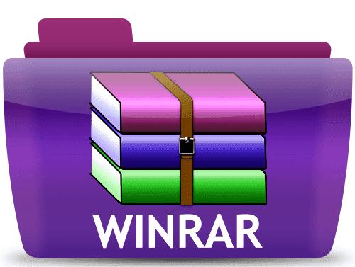 Winrar command line options sfx / Fulleliminate ga