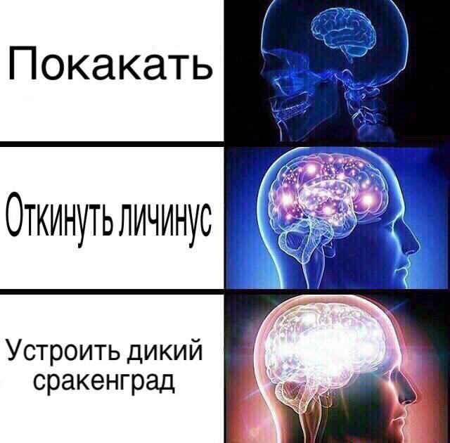 Сракенград