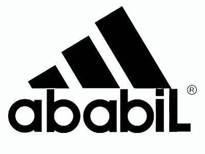 Абабл