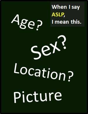 Зрелые лесбиянки струйный оргазм порно видео онлайн